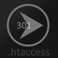 301 redirect htaccess tutorial
