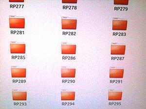 rp-folders